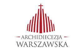 archidiecezjawarszawska